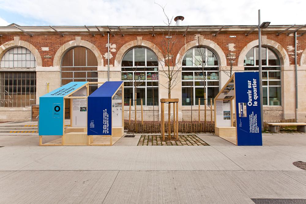aldo_paredes_biennale_design_exterieur_bd-10