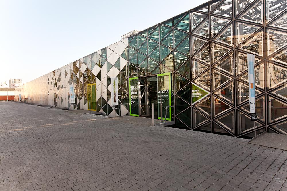 aldo_paredes_biennale_design_exterieur_bd-3