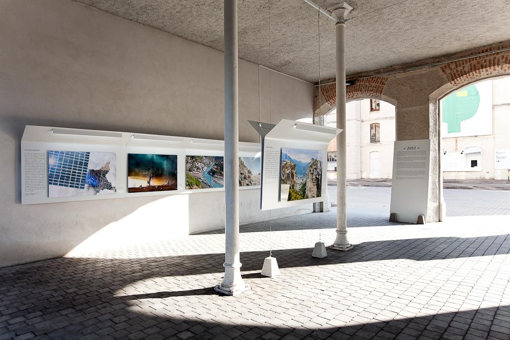 aldo_paredes_biennale_design_exterieur_bd-5