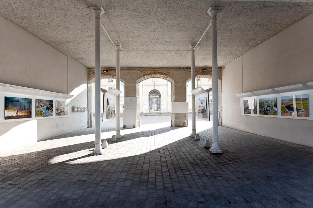 aldo_paredes_biennale_design_exterieur_bd-6