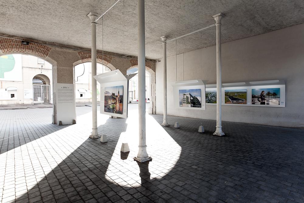 aldo_paredes_biennale_design_exterieur_bd-7