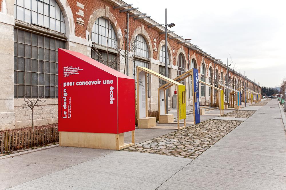 aldo_paredes_biennale_design_exterieur_bd-8