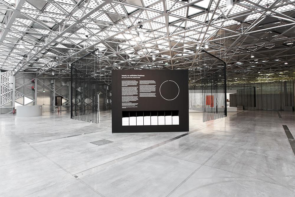 aldo_paredes_biennale_design_platine_1_bd-1