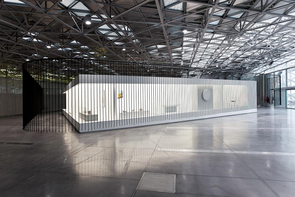 aldo_paredes_biennale_design_platine_1_bd-10