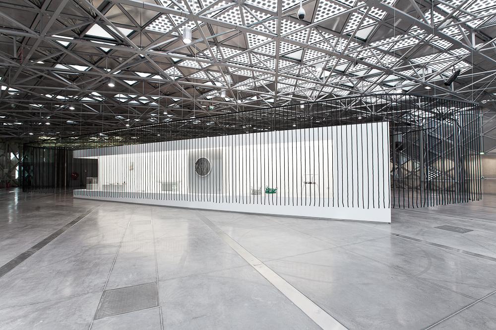 aldo_paredes_biennale_design_platine_1_bd-12