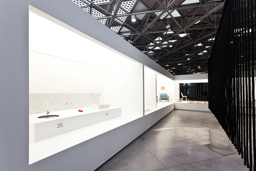 aldo_paredes_biennale_design_platine_1_bd-13