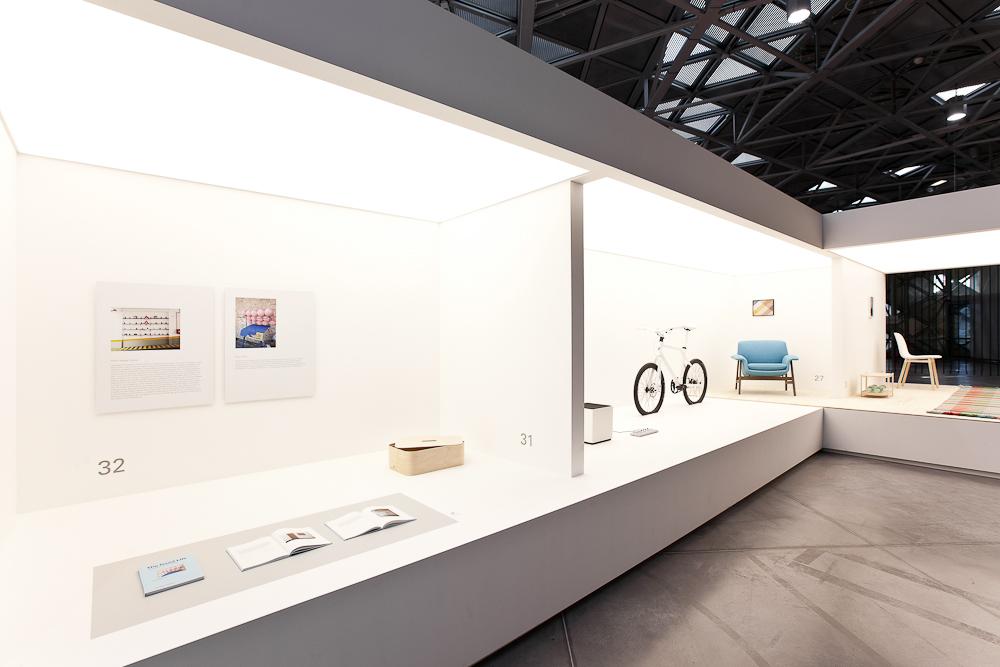 aldo_paredes_biennale_design_platine_1_bd-14