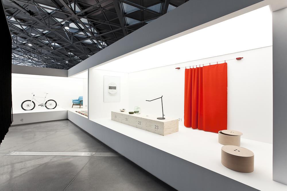 aldo_paredes_biennale_design_platine_1_bd-17