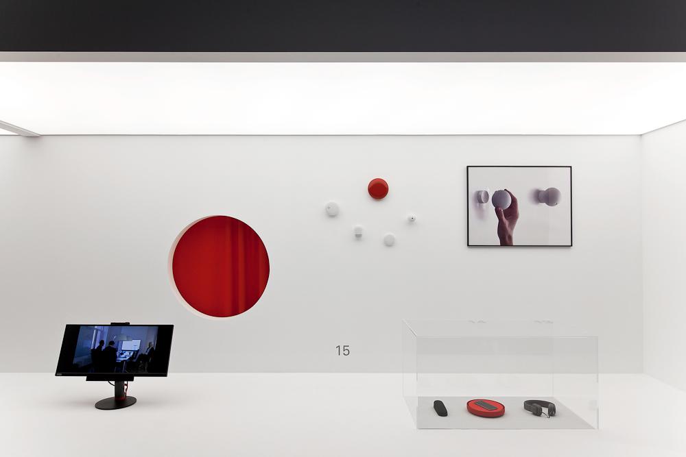aldo_paredes_biennale_design_platine_1_bd-19