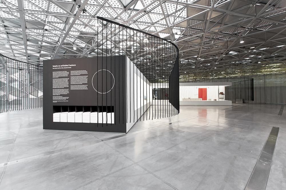 aldo_paredes_biennale_design_platine_1_bd-2