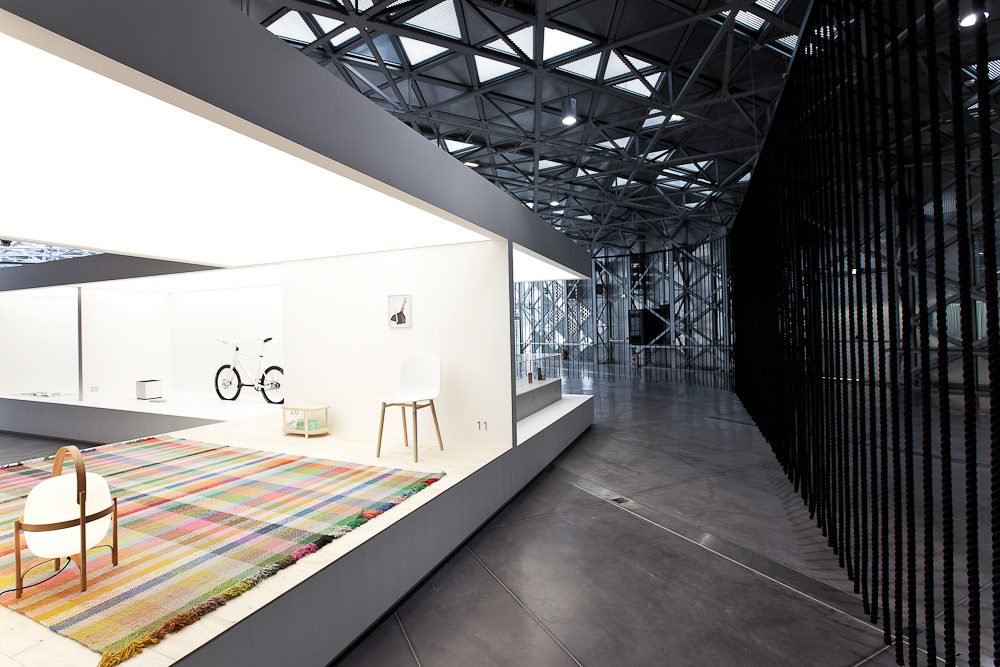 aldo_paredes_biennale_design_platine_1_bd-20