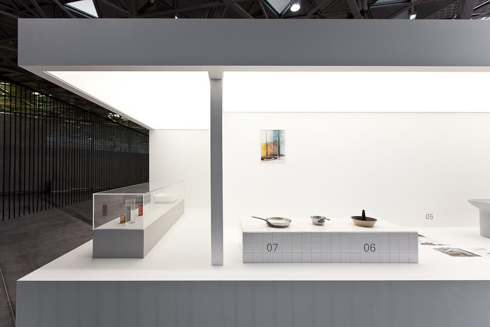 aldo_paredes_biennale_design_platine_1_bd-22