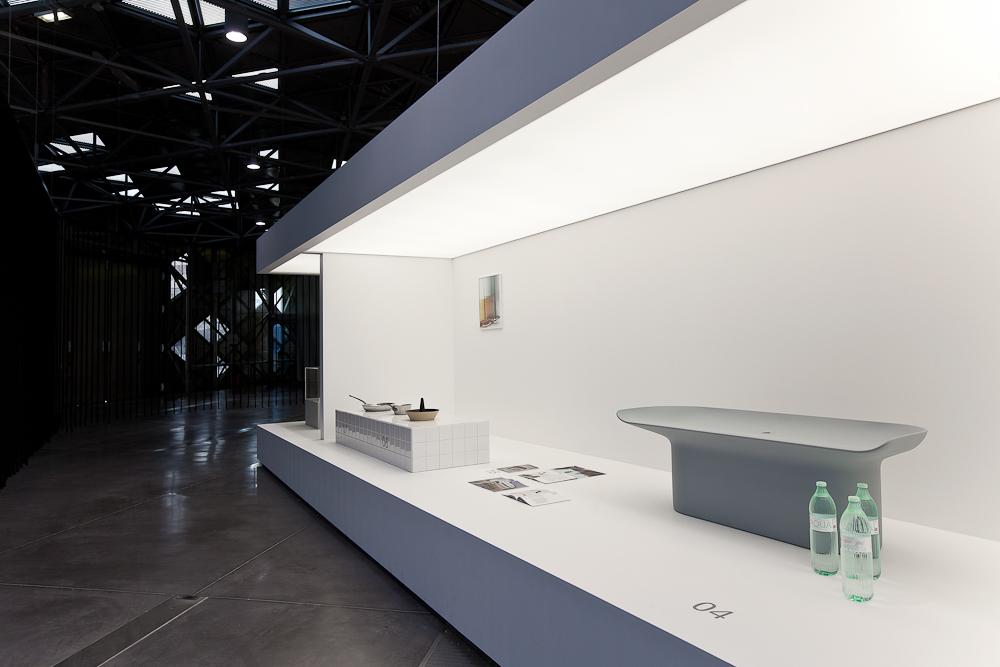 aldo_paredes_biennale_design_platine_1_bd-24