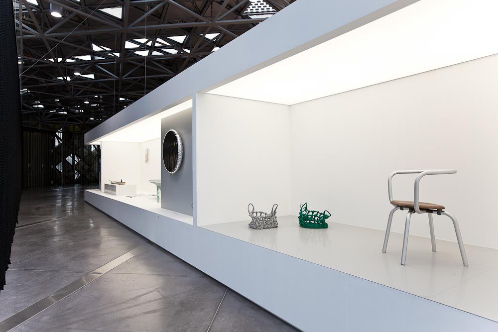 aldo_paredes_biennale_design_platine_1_bd-25