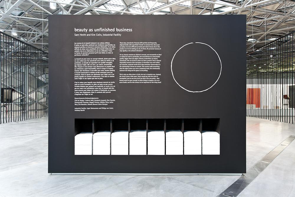 aldo_paredes_biennale_design_platine_1_bd-26