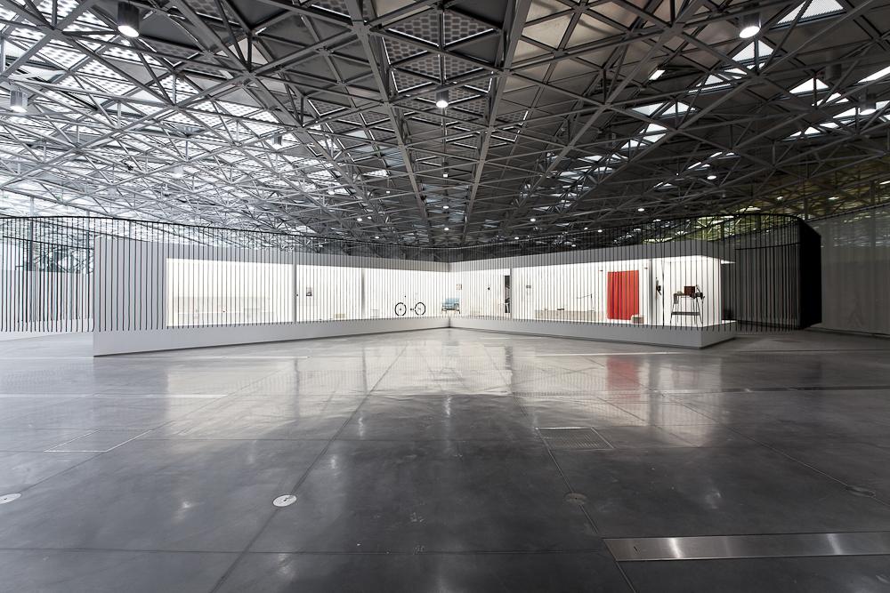 aldo_paredes_biennale_design_platine_1_bd-4
