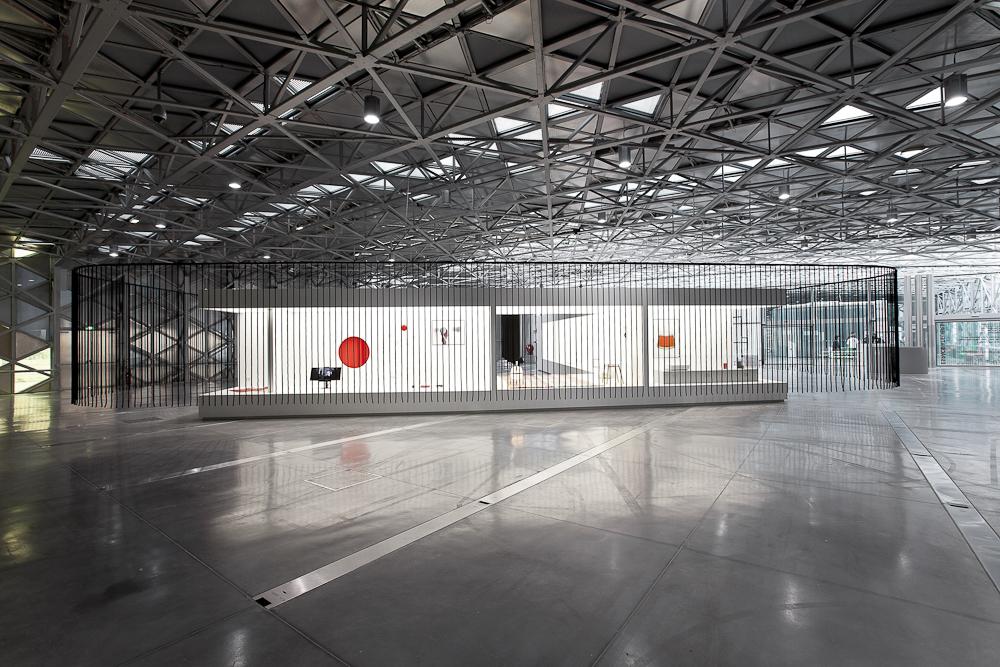 aldo_paredes_biennale_design_platine_1_bd-8