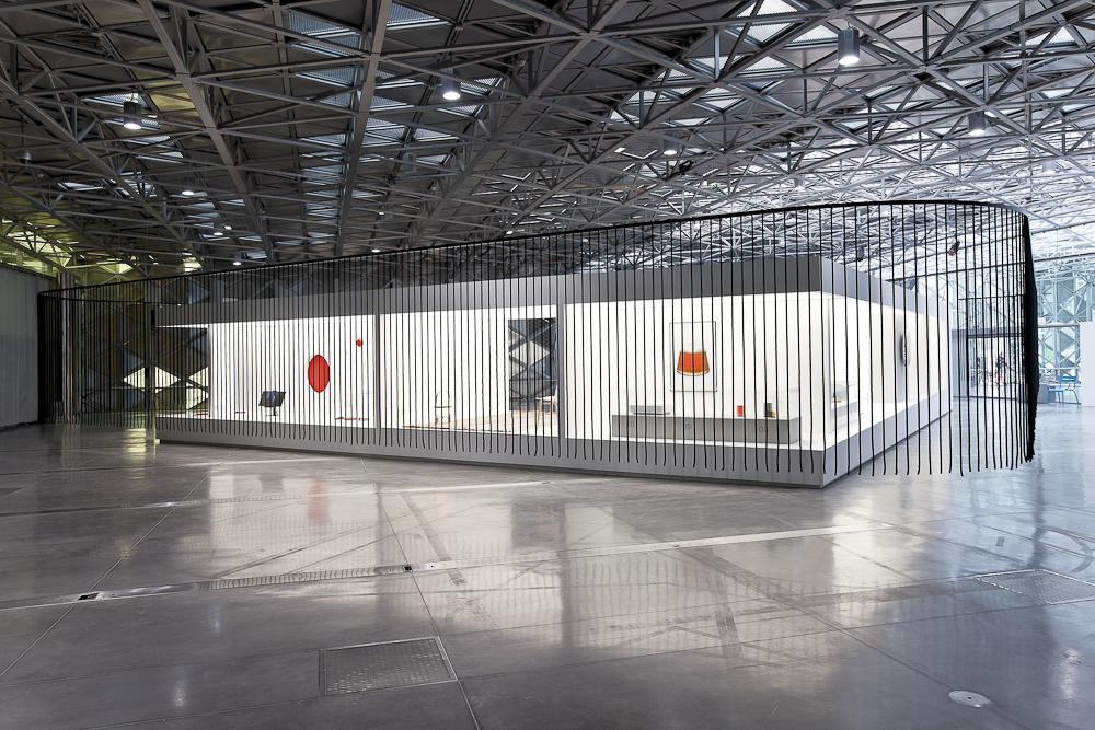 aldo_paredes_biennale_design_platine_1_bd-9