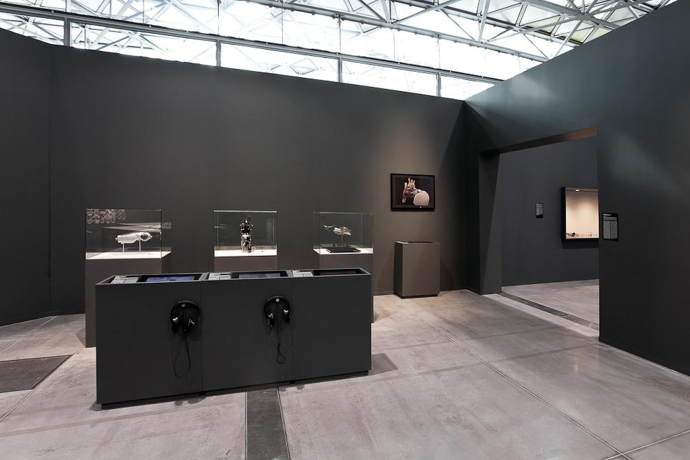 aldo_paredes_biennale_design_platine_2_bd-11