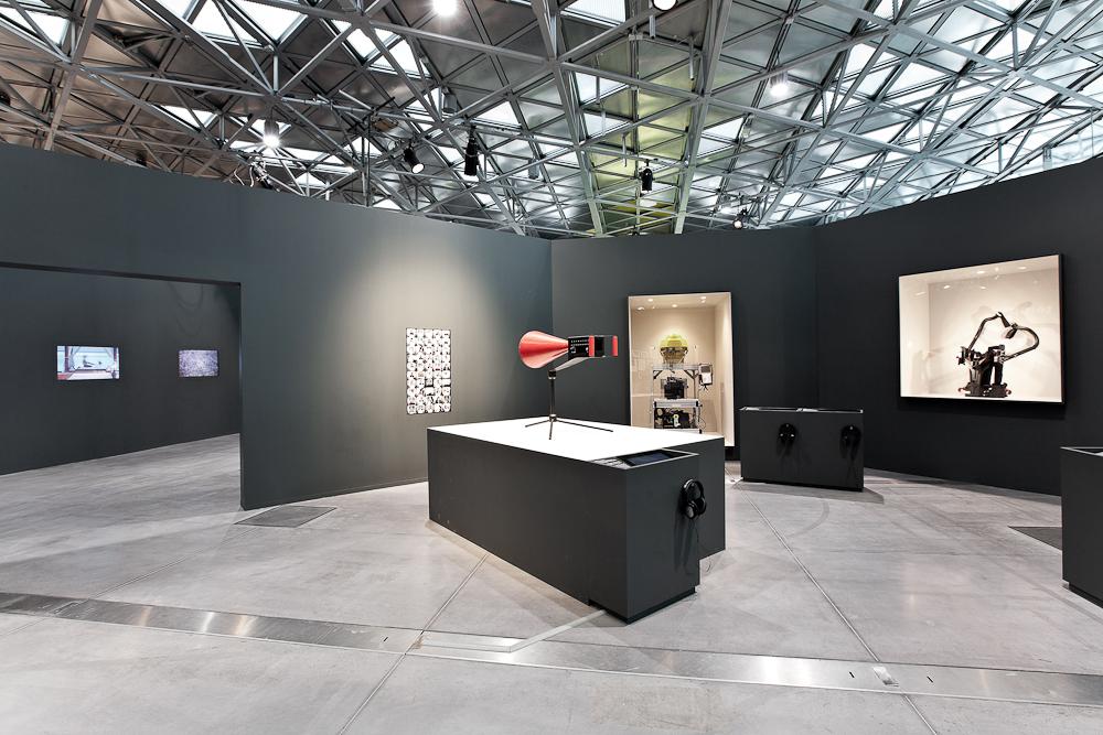 aldo_paredes_biennale_design_platine_2_bd-12