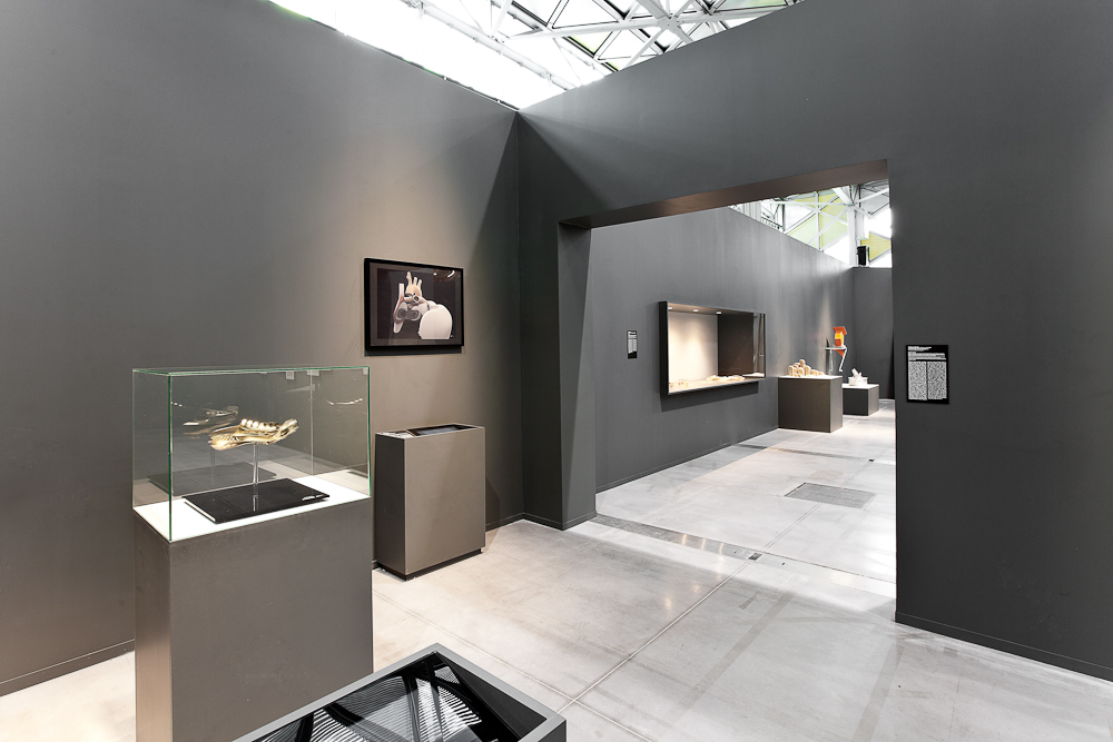aldo_paredes_biennale_design_platine_2_bd-13