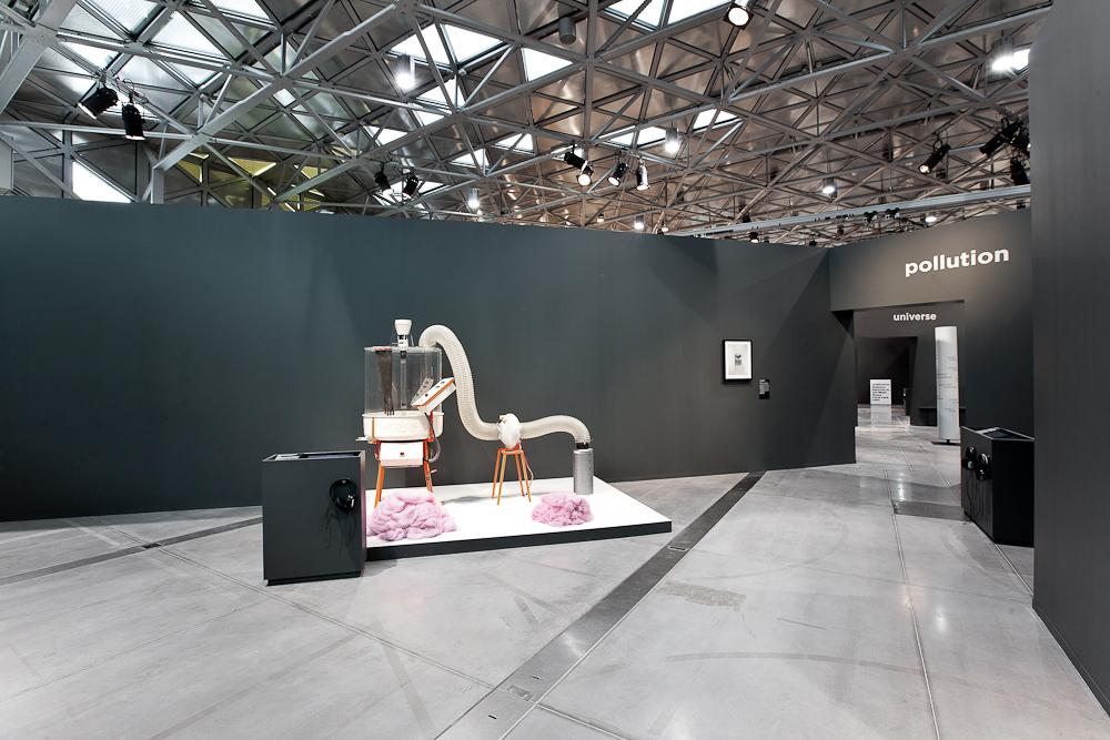 aldo_paredes_biennale_design_platine_2_bd-16