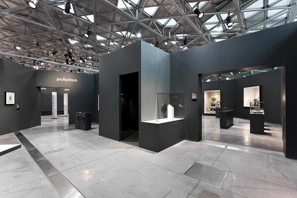 aldo_paredes_biennale_design_platine_2_bd-17