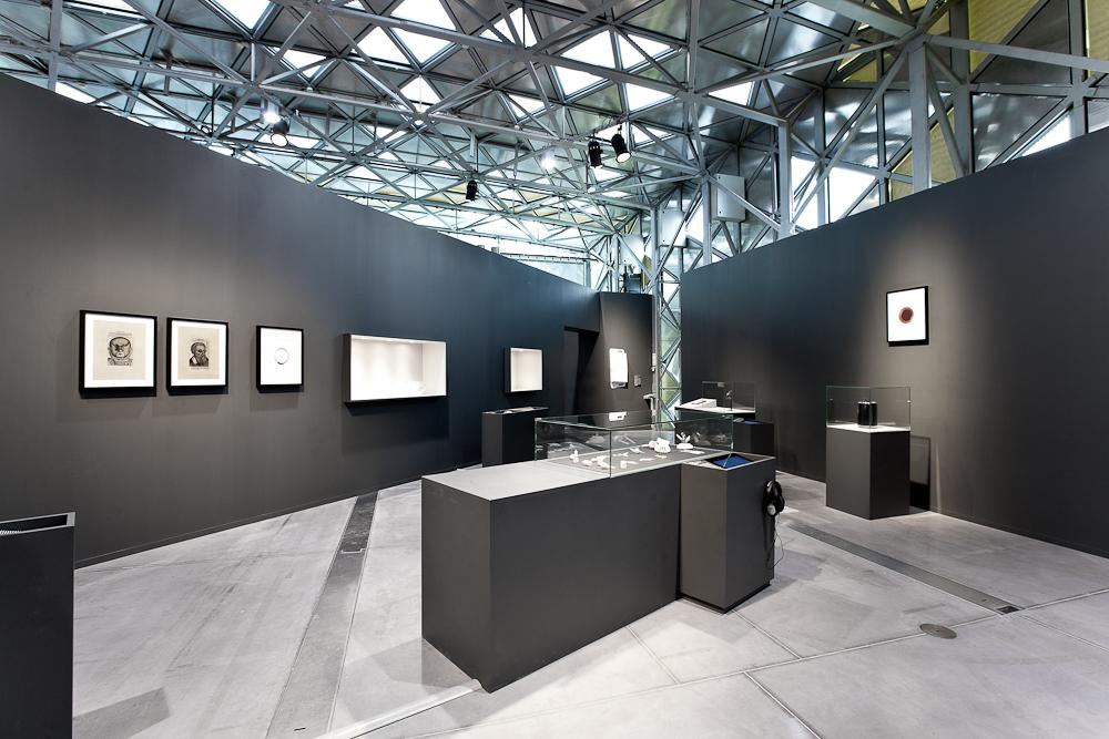 aldo_paredes_biennale_design_platine_2_bd-22