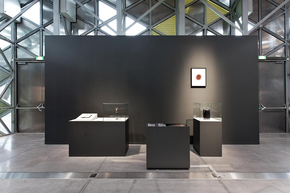 aldo_paredes_biennale_design_platine_2_bd-25
