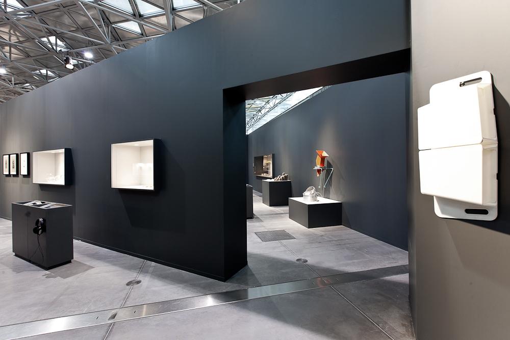 aldo_paredes_biennale_design_platine_2_bd-26