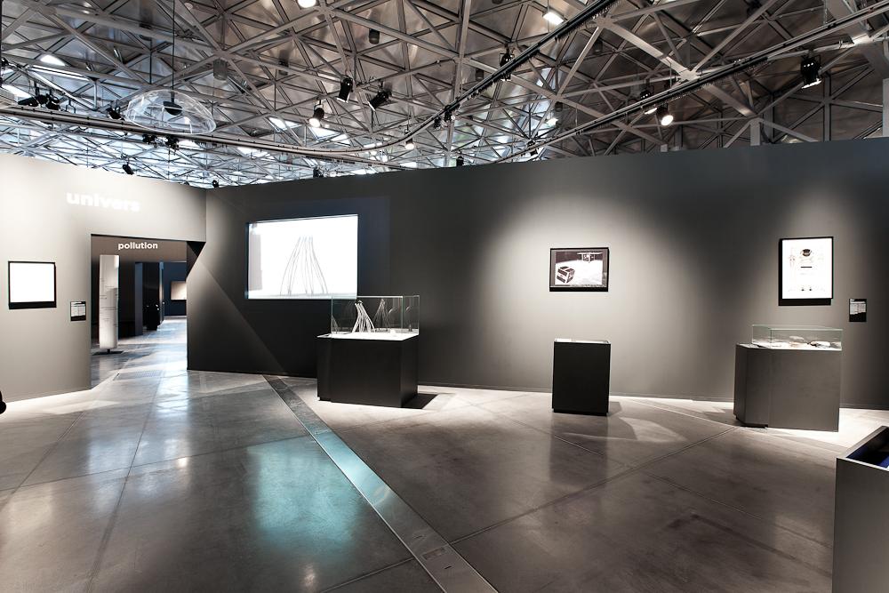 aldo_paredes_biennale_design_platine_2_bd-40