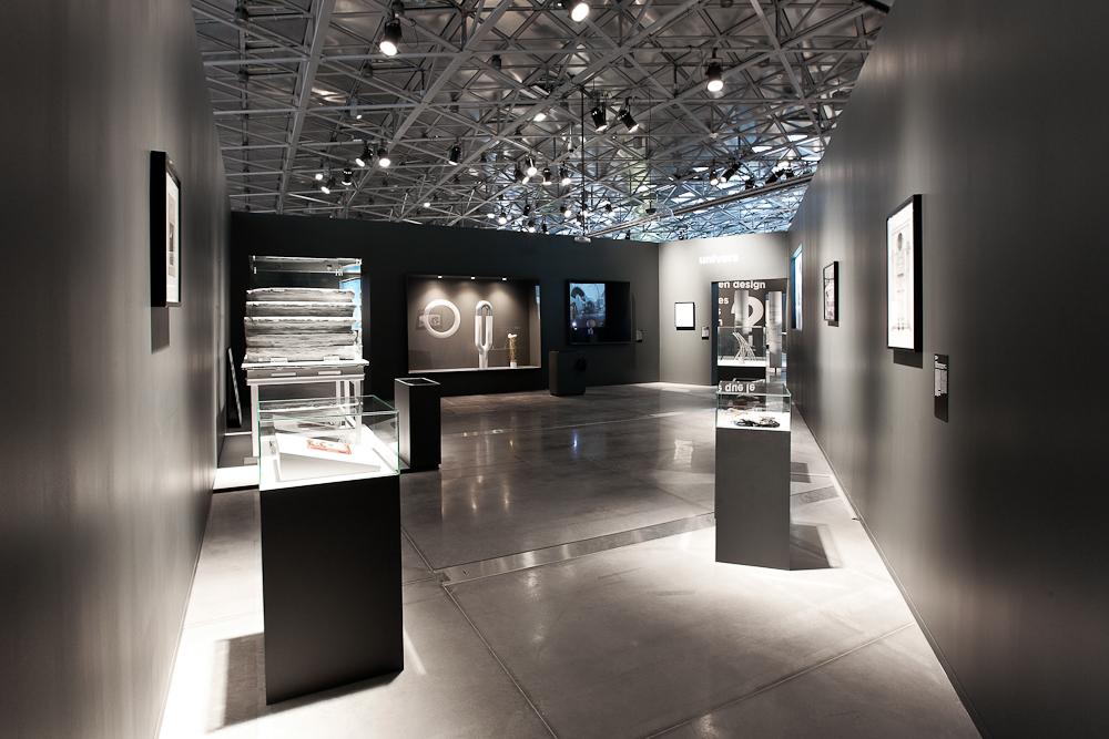 aldo_paredes_biennale_design_platine_2_bd-41