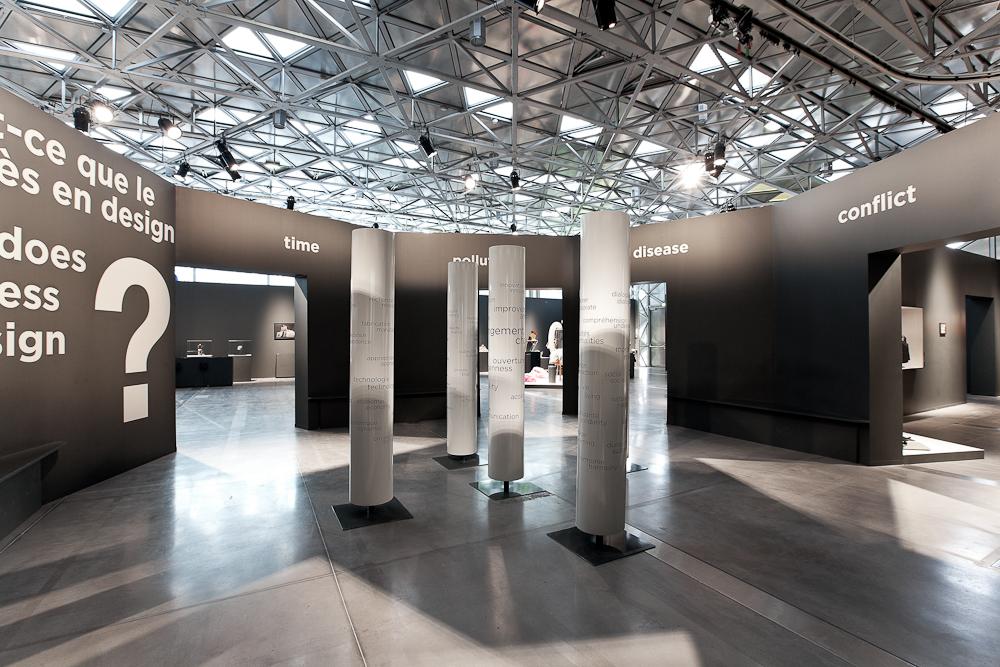 aldo_paredes_biennale_design_platine_2_bd-48