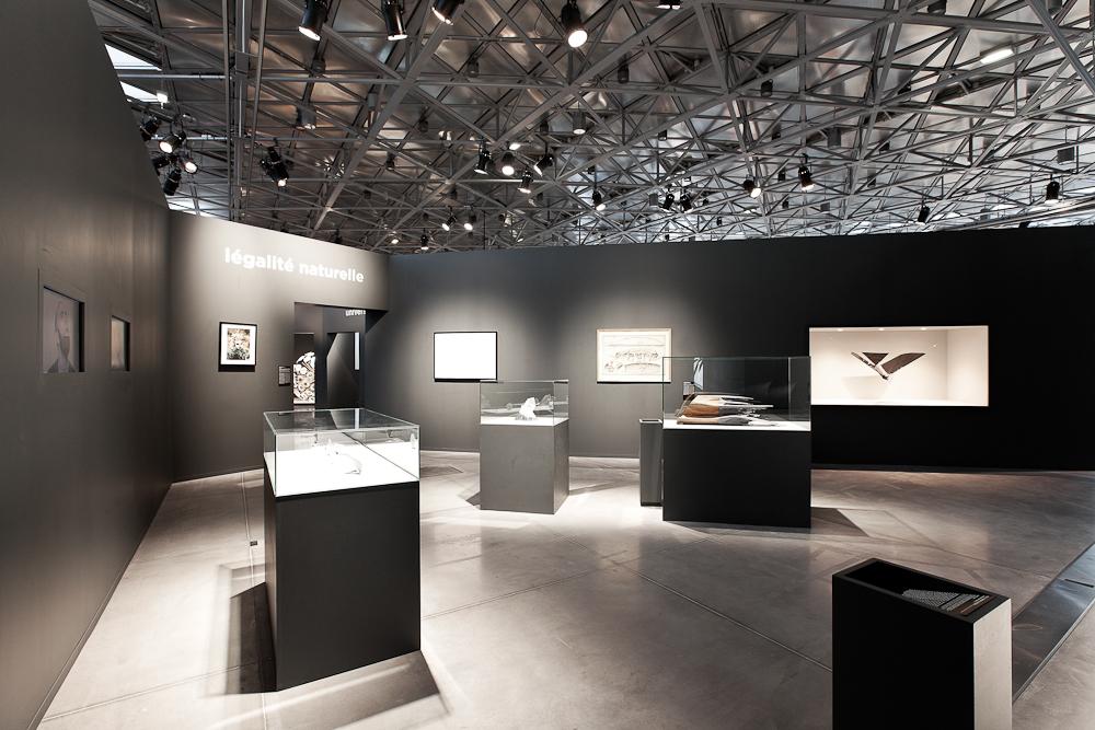 aldo_paredes_biennale_design_platine_2_bd-51