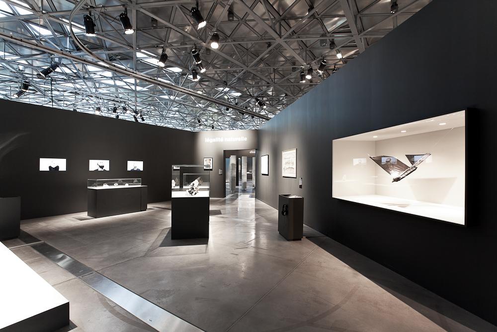 aldo_paredes_biennale_design_platine_2_bd-52