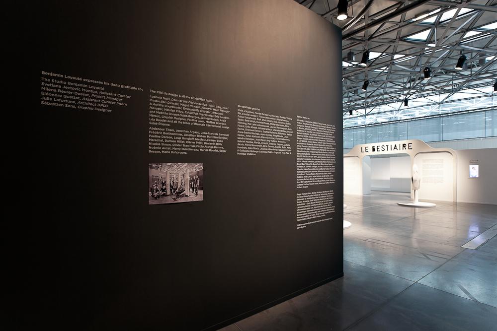 aldo_paredes_biennale_design_platine_2_bd-54
