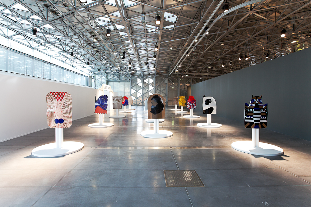 aldo_paredes_biennale_design_platine_2_bd-59