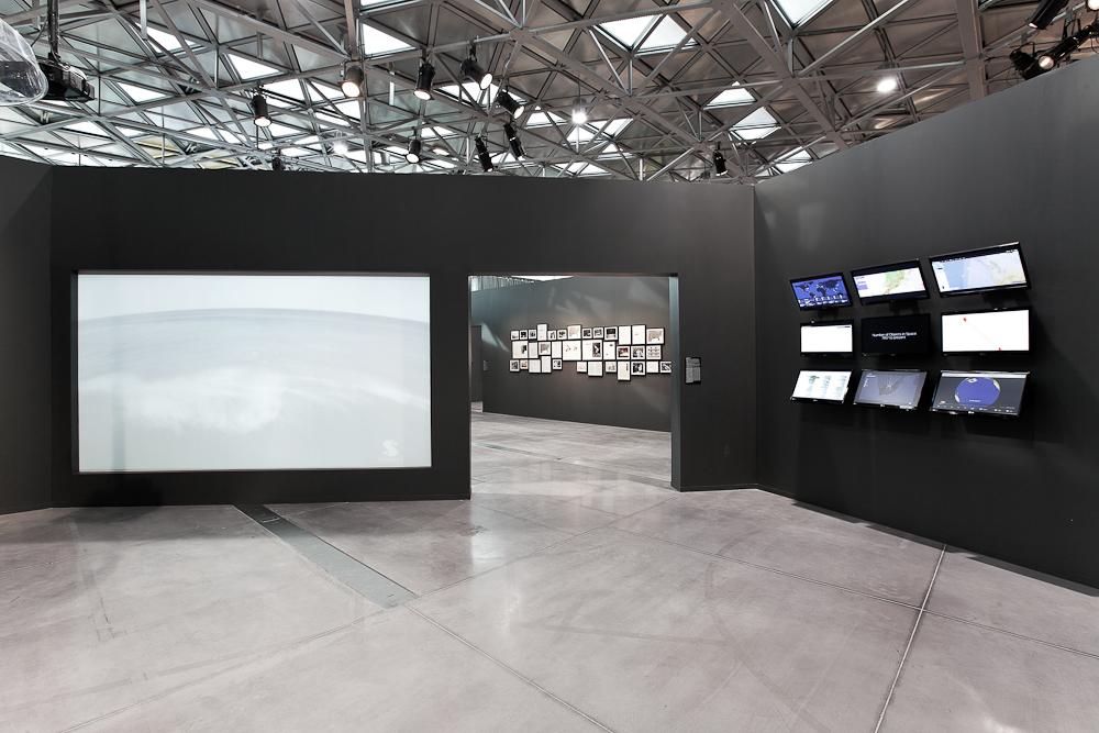 aldo_paredes_biennale_design_platine_2_bd-6
