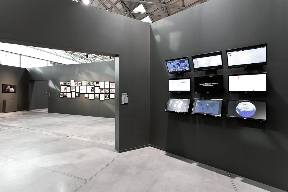 aldo_paredes_biennale_design_platine_2_bd-7