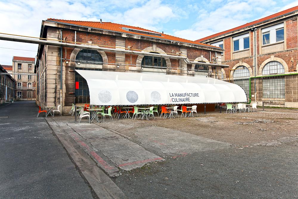aldo_paredes_biennale_design_resto_bd-1