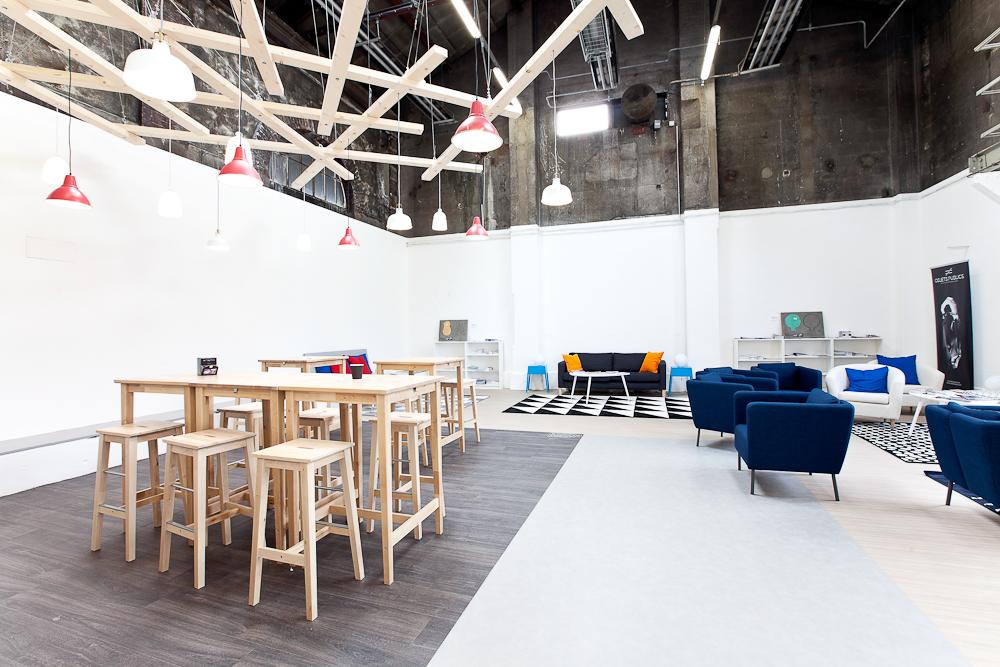 aldo_paredes_biennale_design_space_presse_bd-2