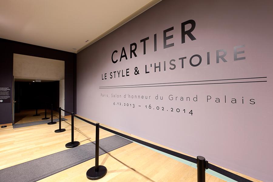 aldo_paredes_cartier_rmn_gp_bd-2
