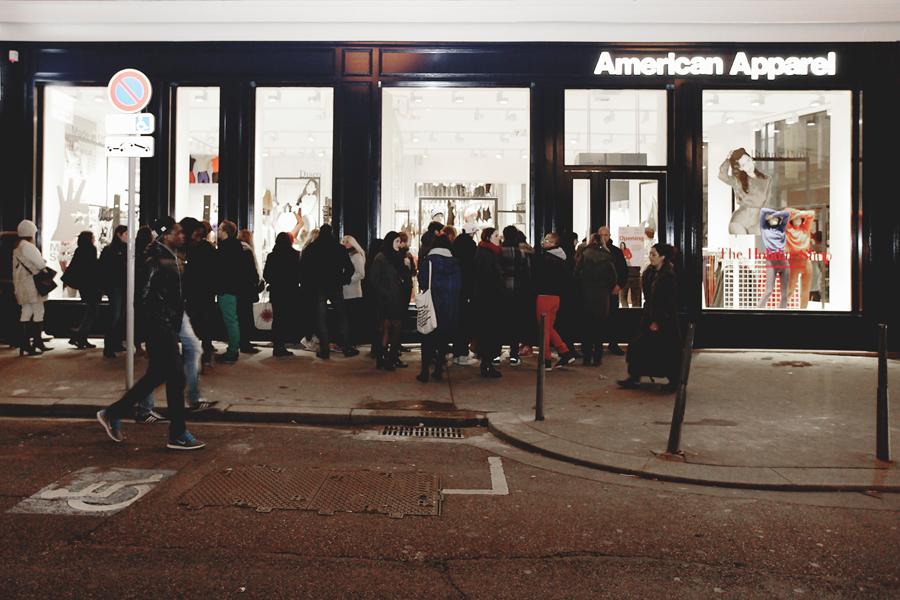 aldo_paredes_for_american_apparel_opening_lyon_bd-1