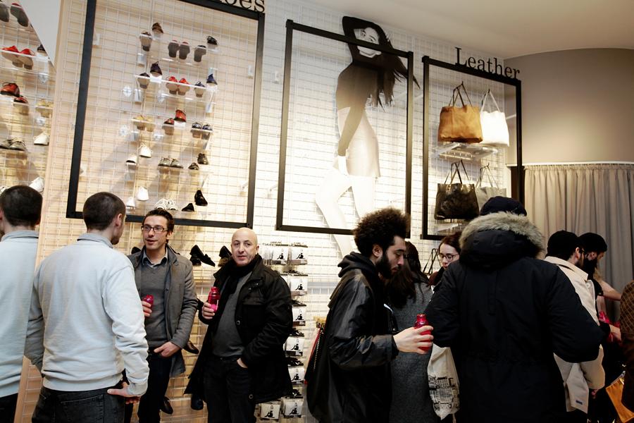 aldo_paredes_for_american_apparel_opening_lyon_bd-11