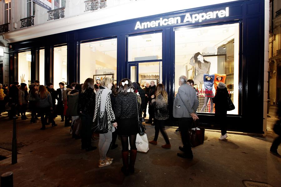 aldo_paredes_for_american_apparel_opening_lyon_bd-12