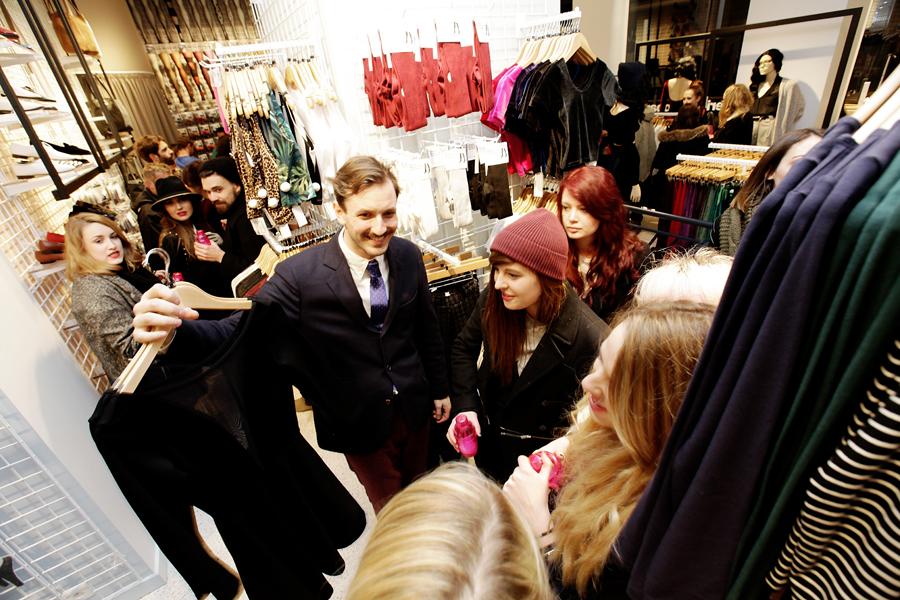 aldo_paredes_for_american_apparel_opening_lyon_bd-13
