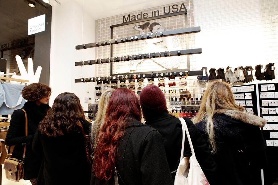 aldo_paredes_for_american_apparel_opening_lyon_bd-14