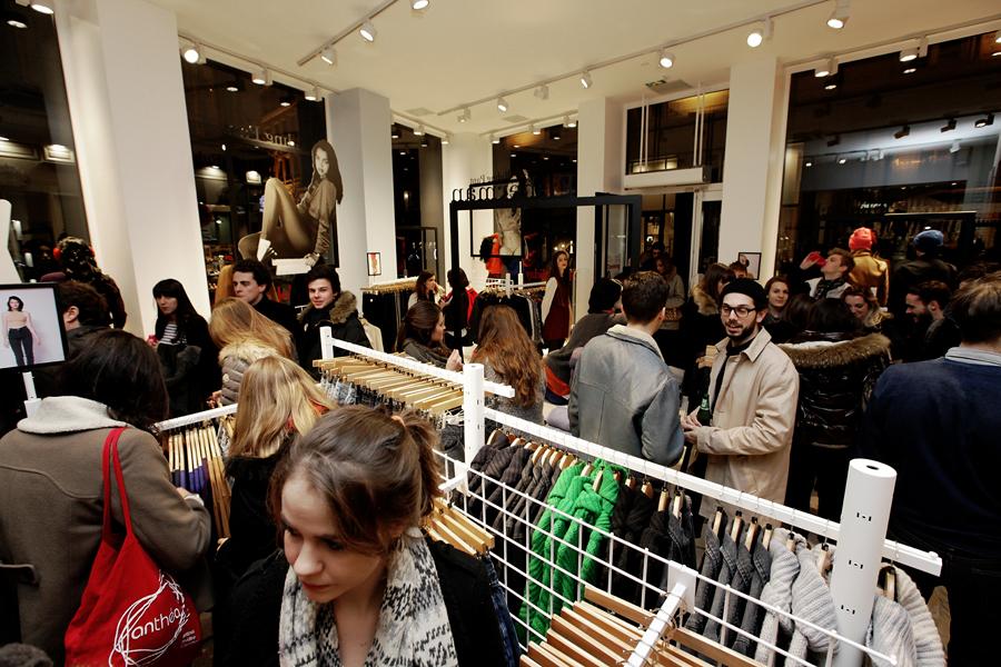 aldo_paredes_for_american_apparel_opening_lyon_bd-16