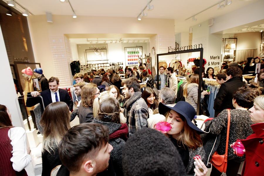 aldo_paredes_for_american_apparel_opening_lyon_bd-17