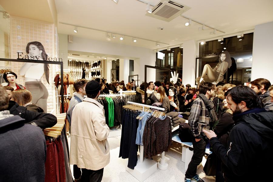 aldo_paredes_for_american_apparel_opening_lyon_bd-19